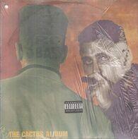 3rd Bass - The Cactus Album