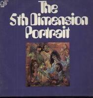 The 5th Dimension, The Fifth Dimension - Portrait