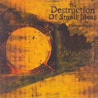 65 Days Of Static - The Destruction Of Small Ideas