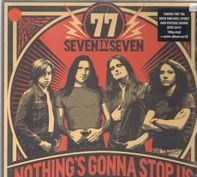 '77 - Nothing's Gonna Stop Us