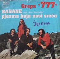 777 - Banane / Pjesma Koja Nosi Sreću