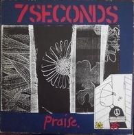 7 Seconds - Praise.