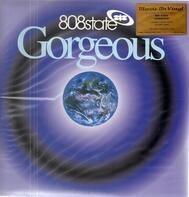 808 State - Gorgeous