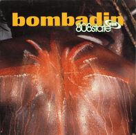808state, 808 State - Bombadin