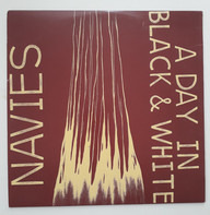 A Day In Black And White / Navies - A Day In Black & White / Navies