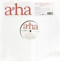 a-ha - Celice (Boris Dlugosch Mixes)