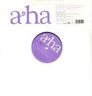 a-ha - Celice (Paul Van Dyk Mixes)