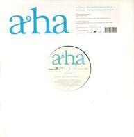 a-ha - Celice (Thomas Schuhmacher Mixes)
