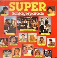 A-ha, Stephanie, Joy a.o. - SUPER Schlagerparade