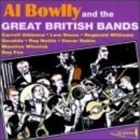 Al Bowlly And the Great British Bands - Same