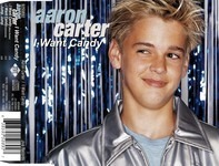 Aaron Carter - I Want Candy