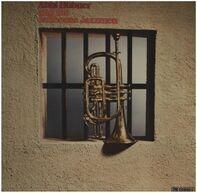 Abbi Hübner & the Jailhouse Jazzmen - Same