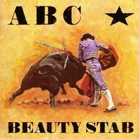 Abc - Beauty Stab