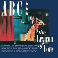 Abc - Lexicon of Love