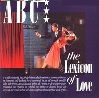 Abc - The Lexicon Of Love