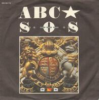 Abc - S.O.S.