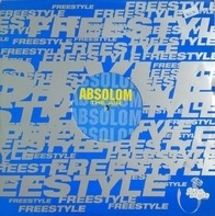 Absolom - The Air
