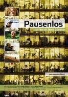 absolut DURCHBLICK - Pausenlos