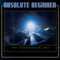 Absolute Beginner - Flashnizm