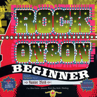 Absolute Beginner - Rock On & On