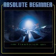 Absolute Beginner - Flashnizm [Stylopath]