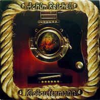 Achim Reichel - Klabautermann