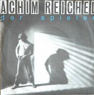 Achim Reichel - Der Spieler