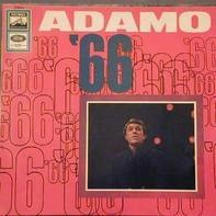 Adamo - '66