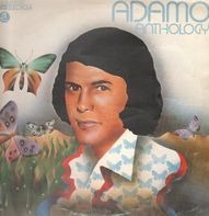 Adamo - Anthology