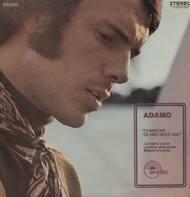 Adamo - Chansons de mes seize ans