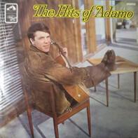 Adamo - Hits Of Adamo