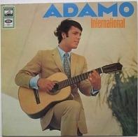 Adamo - International