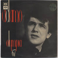 Adamo - Olympia 67