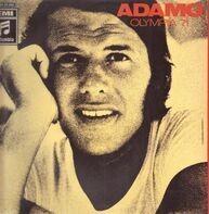 Adamo - Olympia 1971