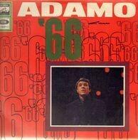 Adamo - Adamo '66