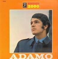 Adamo - Edition 2000