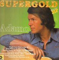 Adamo - Supergold