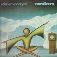 Adelbert Von Deyen - Nordborg