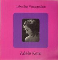 Adele Kern - Adele Kern