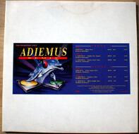 Adiemus - Adiemus (Remixes)