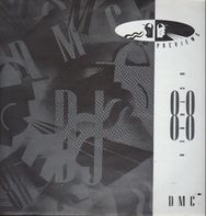 Adrenalin Mod / Ask / Billy Always / Brat Pack / Burrell a .o. - October 88 Previews