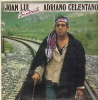 Adriano Celentano - Joan Lui Soundtrack