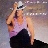 Adriano Celentano - La Pubblica Ottusità