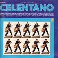 Adriano Celentano - The Best Hits Of Adriano Celentano