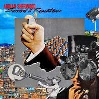 Adrian Sherwood - Survival & Resistance (2LP+MP3/180gr)