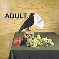 Adult - D.u.m.e. Ep