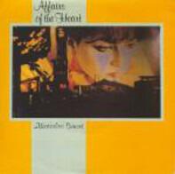 Affairs Of The Heart - Waterloo Sunset