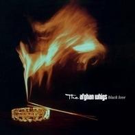 Afghan Whigs - Black Love