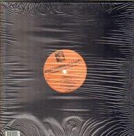 Afrika Bambaataa & Family - Universal Future Funk Vol.1