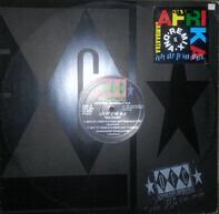 Afrika Bambaataa - Just Get Up And Dance (DNA Remixes)